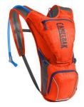 CamelBak Aurora Cherry Tomato/ Pitch Blue 2,5l