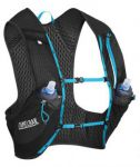 CamelBak Nano Vest Black / Atomic Blue 1l