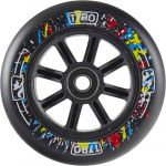 Longway Tyro Nylon Core Pro Wheel 110mm (1db)