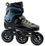 Rollerblade RB 110 3WD 2021