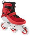 Powerslide Swell Red 100