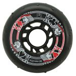 FR Street Kings Wheels Sparkling (4db)