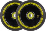 UrbanArtt X Vulture Pro Wheels 2-Pack 125mm