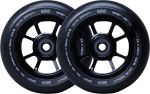 North Signal Pro Wheels 2-pack 24mm