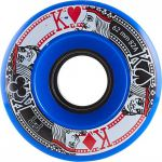FR Skates Street Kings Quad Wheel (4ks)