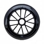 FR Urban Speed Wheels 125mm 85A (6ks)