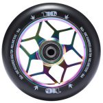 Blunt Diamond 110mm 86A ABEC 9 (1ks)
