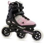 Rollerblade Macroblade 110 3WD W 2021