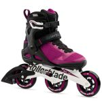 Rollerblade Macroblade 100 3WD W 2021