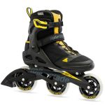 Rollerblade Macroblade 100 3WD 2021