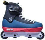 Roces Fifth Element Nils Jansons Aggressive Inline Skate