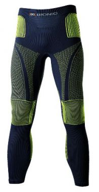 X-Bionic Accumulator Evo men pants long