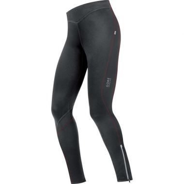 Gore Essential 2.0 Lady Tights