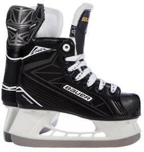 Bauer Supreme S 140 Youth