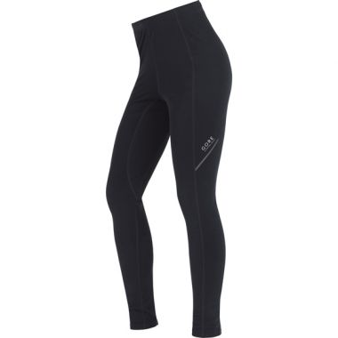 Gore Essential Lady Thermo Tights