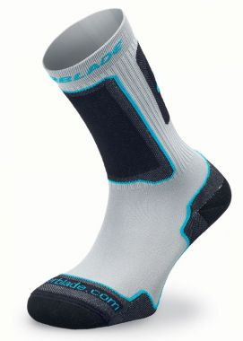 Rollerblade Performance Socks grey