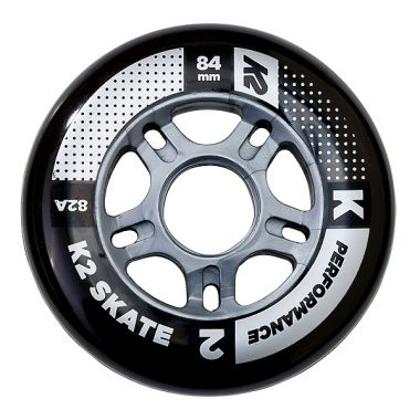 K2 Performance 84mm 82A (4ks)