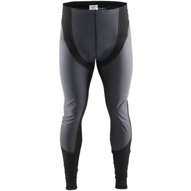 Craft Active Extreme 2.0 WS Pants M