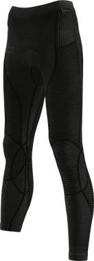 Apani Merino By X-Bionic Fastflow Pants Women Black