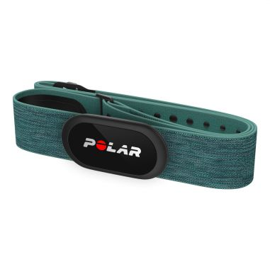 Polar H10 Heart Rate Senzor Turquise