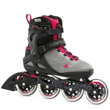 Rollerblade Macroblade 90 W 2021