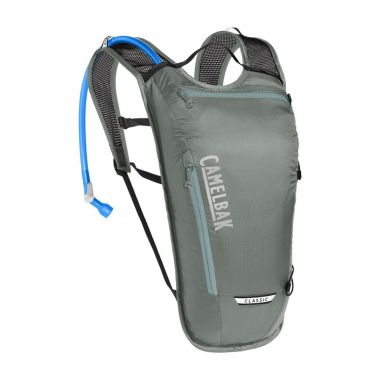 Camelbak Classic Light 2L Agave Green/Mineral Blue