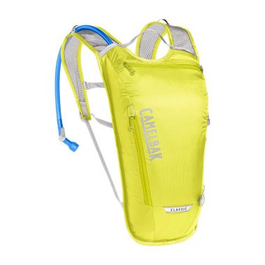 Camelbak Classic Light 2L Safety Yellow/Silver