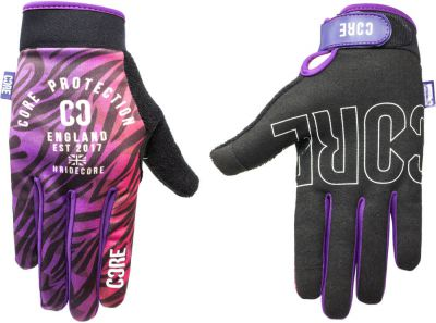 CORE Protection Gloves Zonky
