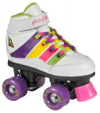 Playlife Groove Kids White