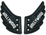 Shwings Hollywood Black