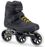 Rollerblade Metroblade 3WD