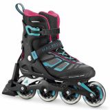 Rollerblade Macroblade 84 ABT SC W
