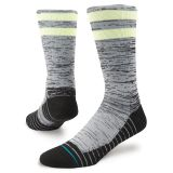 Stance Athletic Franchise Grey