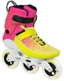 Powerslide Swell Multicolor Flare 100