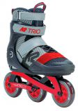 K2 Trio 100 Red