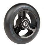 Blazer Pro Triple XT 100mm 88A Abec 9 Black / Black (1ks)