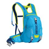 Camelbak Skyline 10 LR Atomic Blue