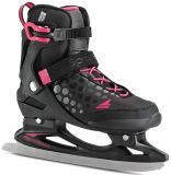 Rollerblade Spark Ice W 2019