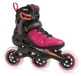 Rollerblade Macroblade 110 3WD W 2020