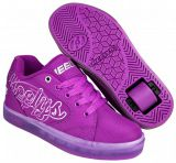 Heelys Vopel Grape / Silver
