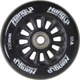 HangUp Nylon Core Pro Scooter Wheel 100mm 88A (1ks)