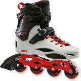 Rollerblade RB Pro X