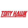 Tony Hawk Skateboards